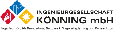 Ingenieurgesellschaft Könning mbH